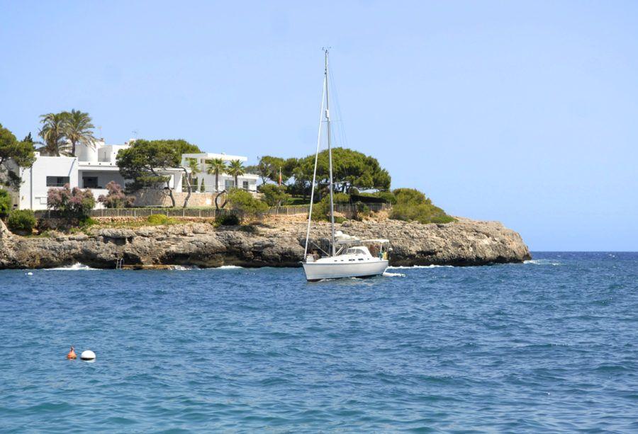 Un viaje a la naturaleza en la Mallorca de George Sand