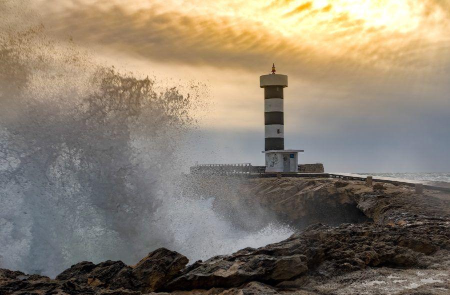 Mujeres viajeras descubren la Mallorca de George Sand