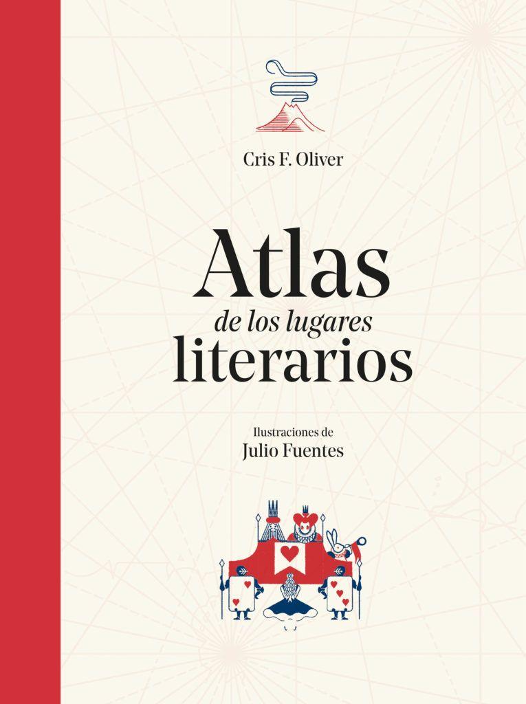 libros literatura cultura literatura