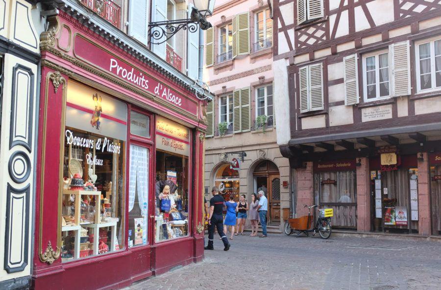 Alsacia, vinos, viajes con niños, viajes en familia, viajes a Europa