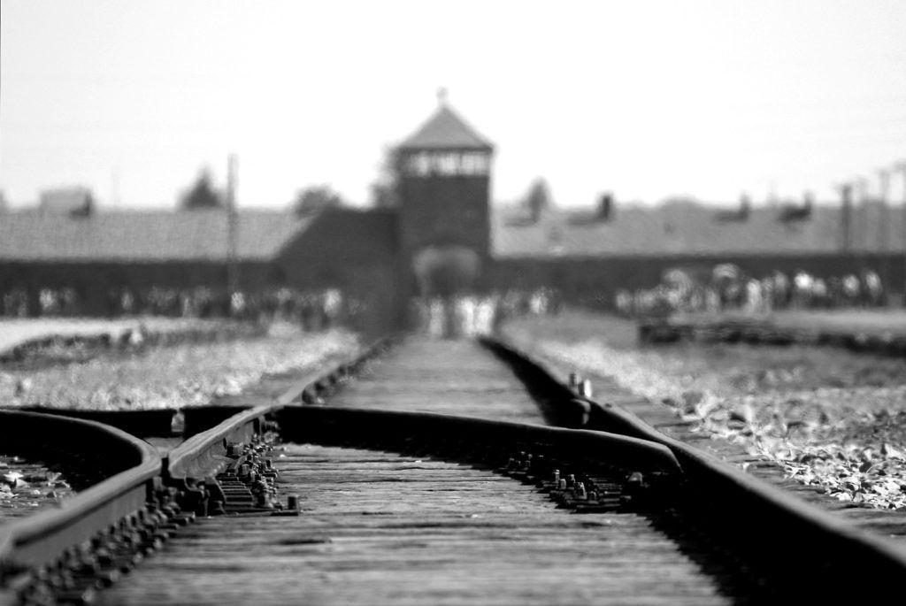 Auschwitz viaje cracovia
