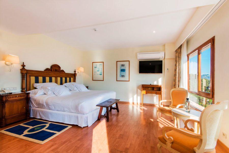 viaje a Mallorca, viajes de lujo, viajes a las islas, hoteles con encanto