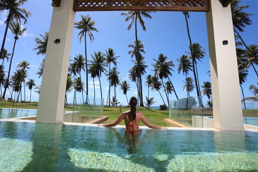 hoteles praia do forte iberostar viaje brasil