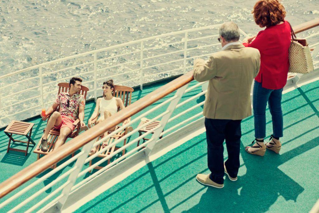 yucatan daniel monzon viajes cine