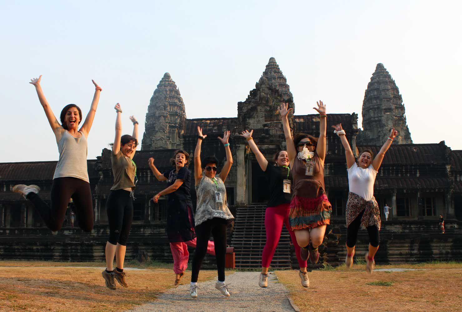 viajes mujeres camboya etheria magazine