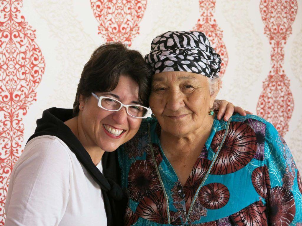 alice fauveau, focus on women, mujeres etheria