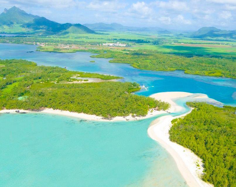 isla mauricio viajes de mujeres air mauritius mar sanchez villalta