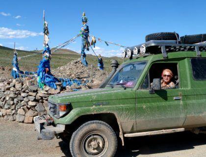 rosa maria calaf mujer etheria aventura mongolia