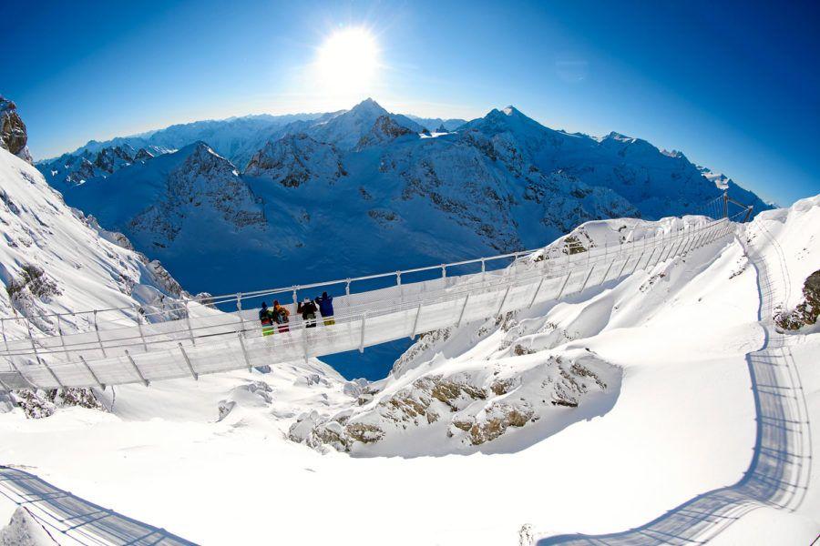 montanas suizas, viajes familiares suiza