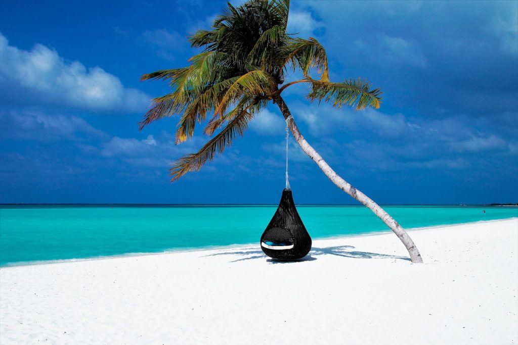Islas descanso deportes viajes mujeres