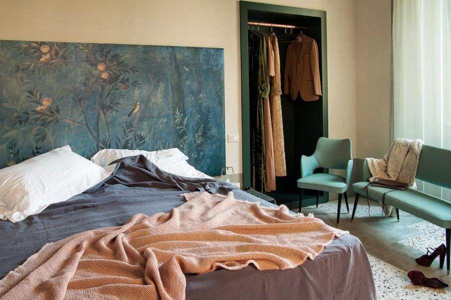 donde dormir en roma, hoteles en roma, viaje a roma con amigas