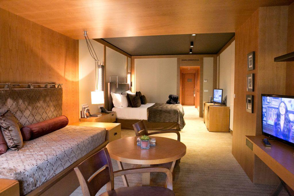 Andorra Granvalira soldé esqui hotel
