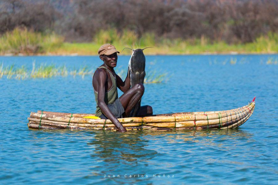 lago baringo, viaje kenia, viajes mujeres kenia, que ver en kenia