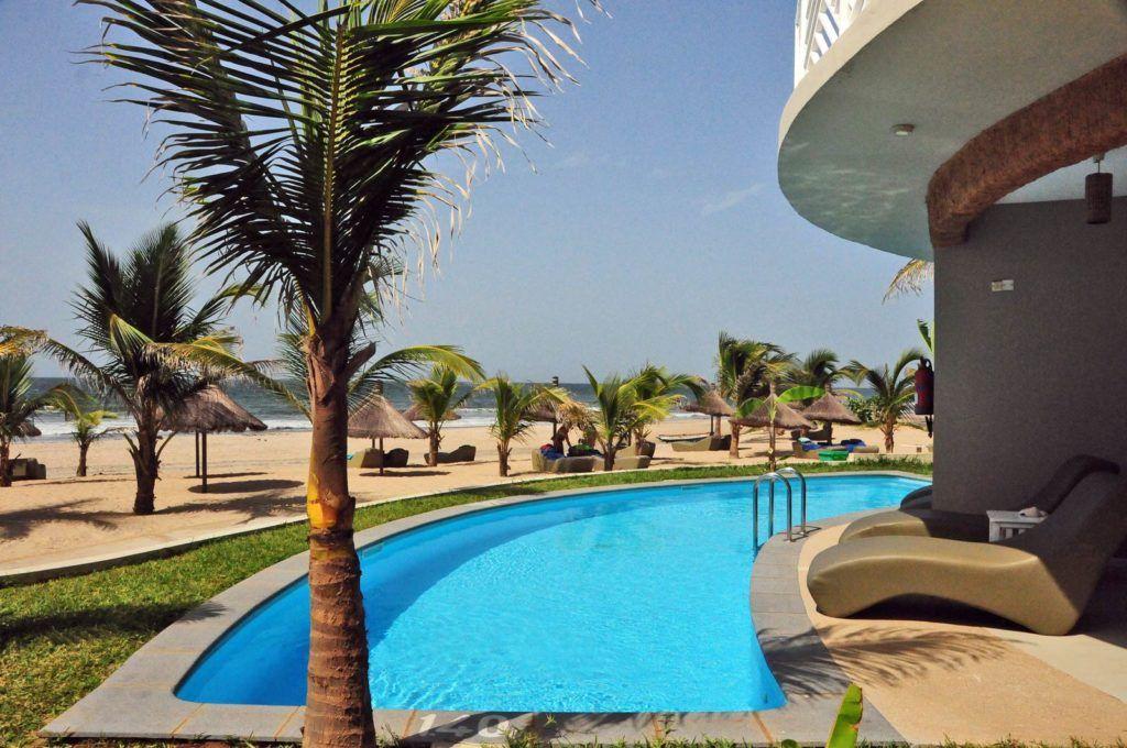 hotel balafon en gambia, viajes mujeres a gambia, que hacer en gambia, viajar a gambia sola