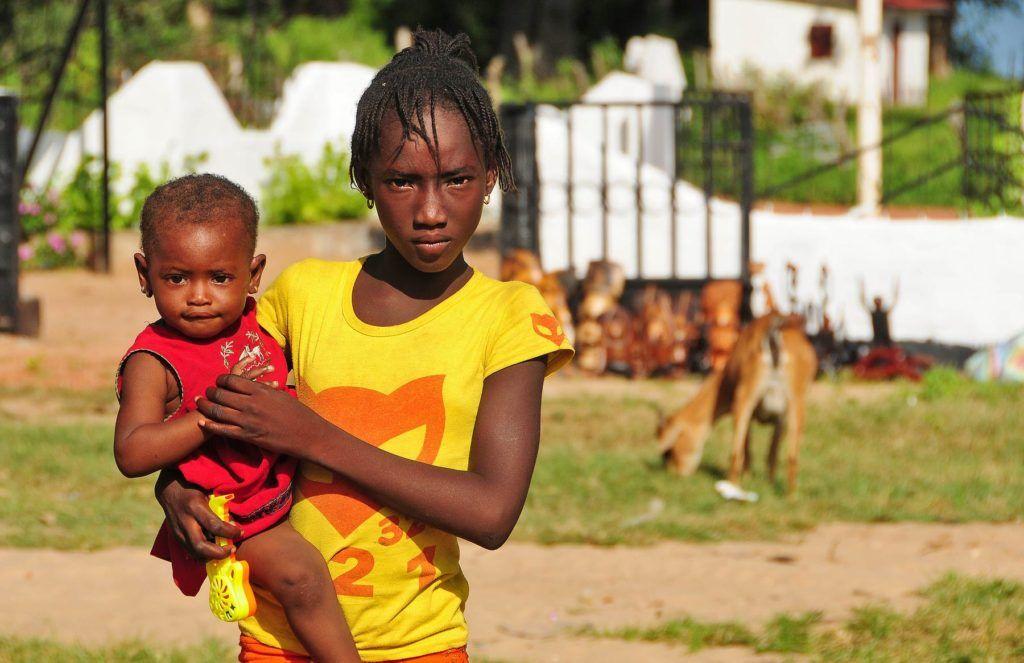 isla de kunta kinteh gambia, viajes mujeres a gambia, que hacer en gambia, viajar a gambia sola