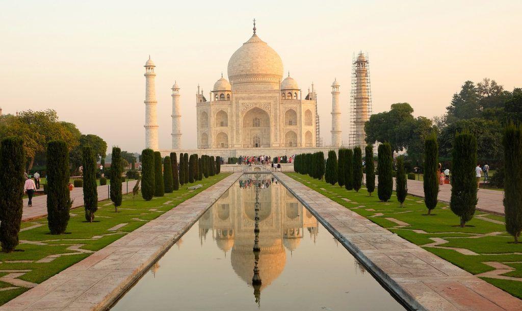 visitar taj mahal, viajar sola a india, viajes mujeres india, que ver en india