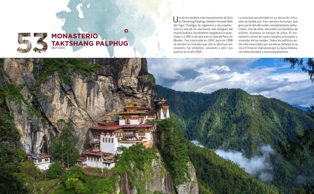 guias anaya touring, libros de viajes, libros etheria magazine