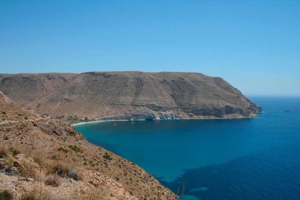 slowtravel, viajes con amigas, viajes en familia, paisajes, mar, naturaleza