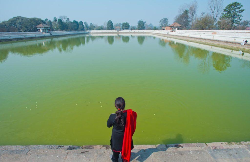 bhaktapur, viaje a nepal, viajes mujeres en nepal