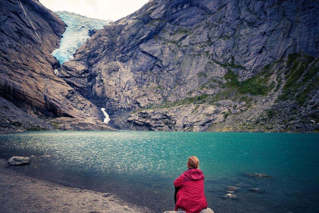 viaje a noruega, que ver en noruega, mujeres viaje a noruega
