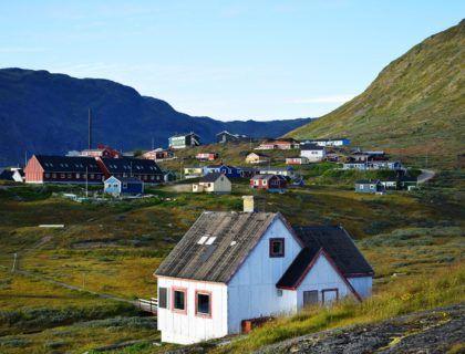 viaje aventura groenlandia, viajes mujeres groenlandia, viajeras groenlandia