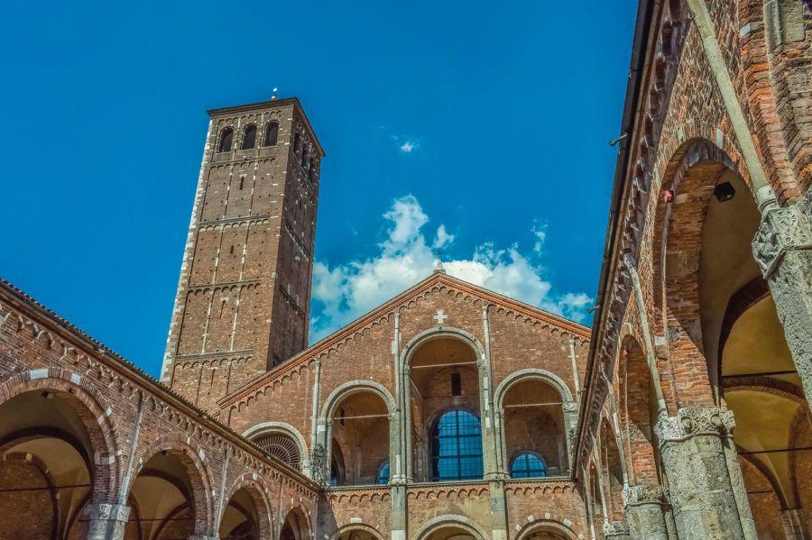 viajes de fin de semana, 48 horas en, arte, Italia