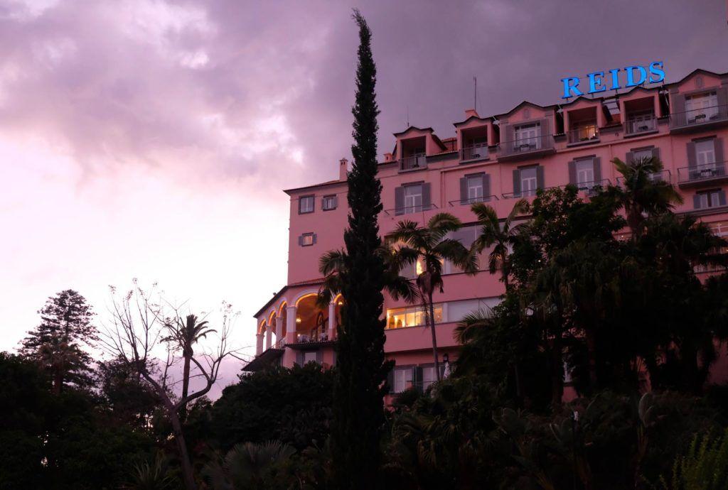 hotel reids palace madeira, hotel mujeres madeira