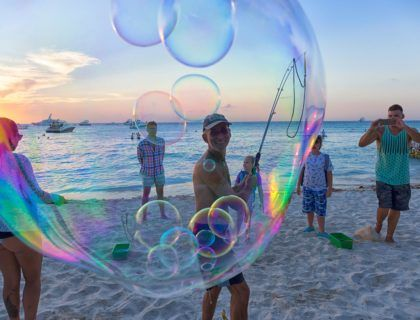 playas del caribe, isla mujeres para mujeres, viaje a yucatan