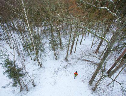 Polonia, naturaleza, viajes de aventura, ecoturismo, viajes con amigas