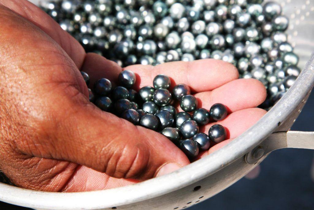 perlas de tahiti, viajes a tahiti