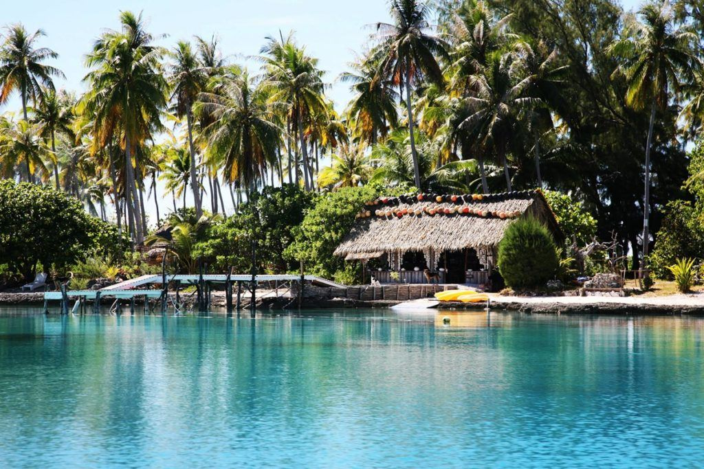 viaje a polinesia, perlas de tahiti, perlas negras