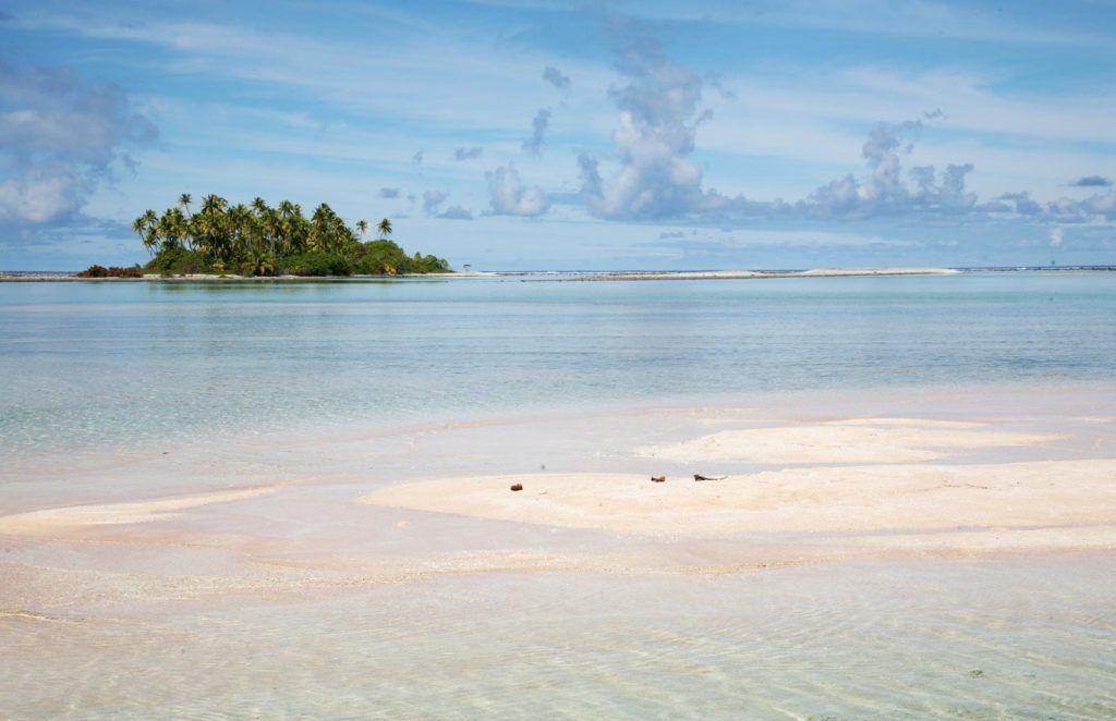 viaje a tahiti, perlas negras en polinesia