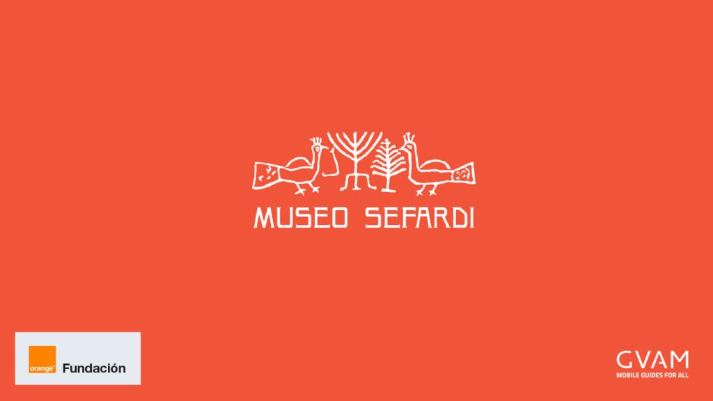 museo sefardi toledo