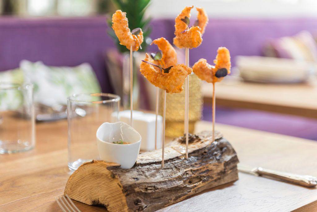 hoteles con encanto, Tenerife, Islas Canarias, viajes en familia, viaja sola, gastronomía