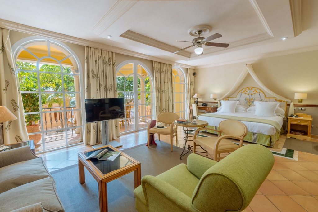 hoteles con encanto, Tenerife, Islas Canarias, viajes en familia, viaja sola