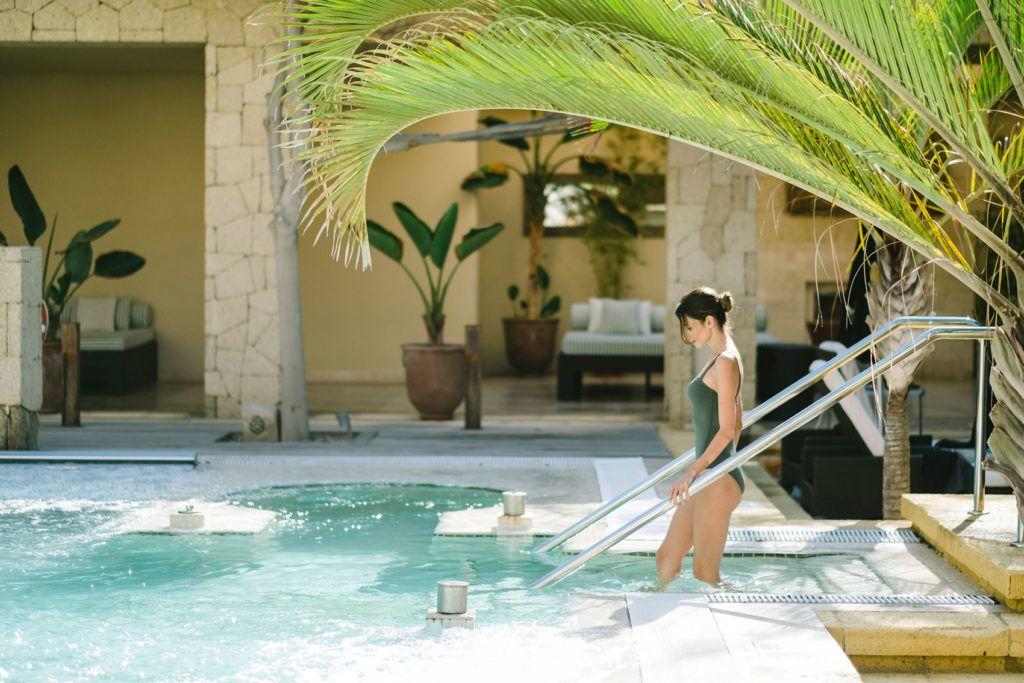 hoteles con encanto, Tenerife, Islas Canarias, viajes en familia, viaja sola, wellness