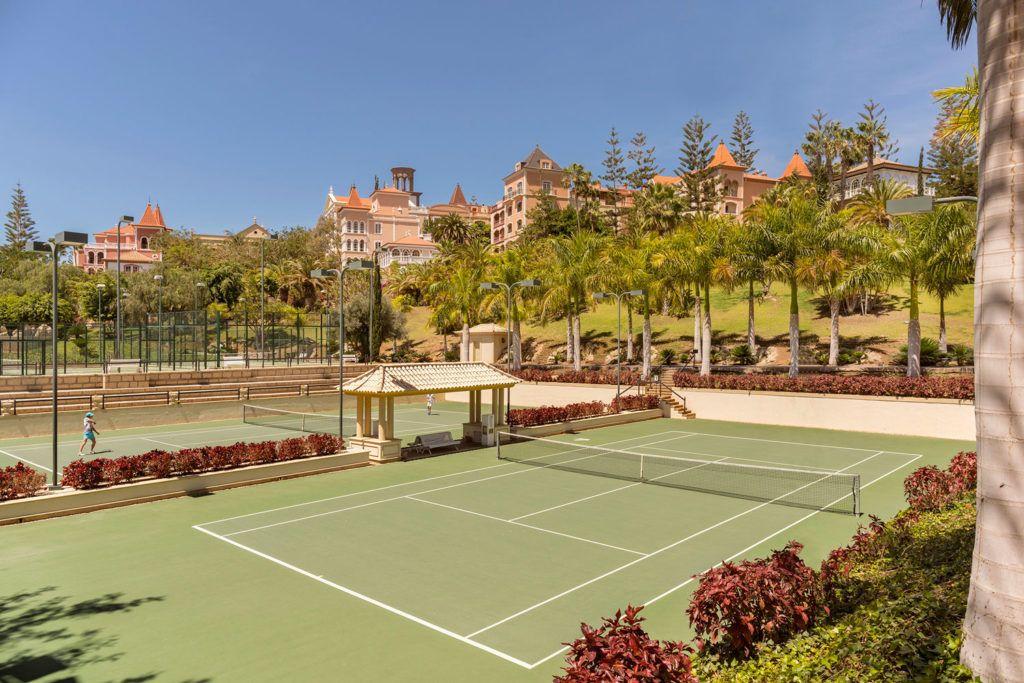 hoteles con encanto, Tenerife, Islas Canarias, viajes en familia, viaja sola, deporte