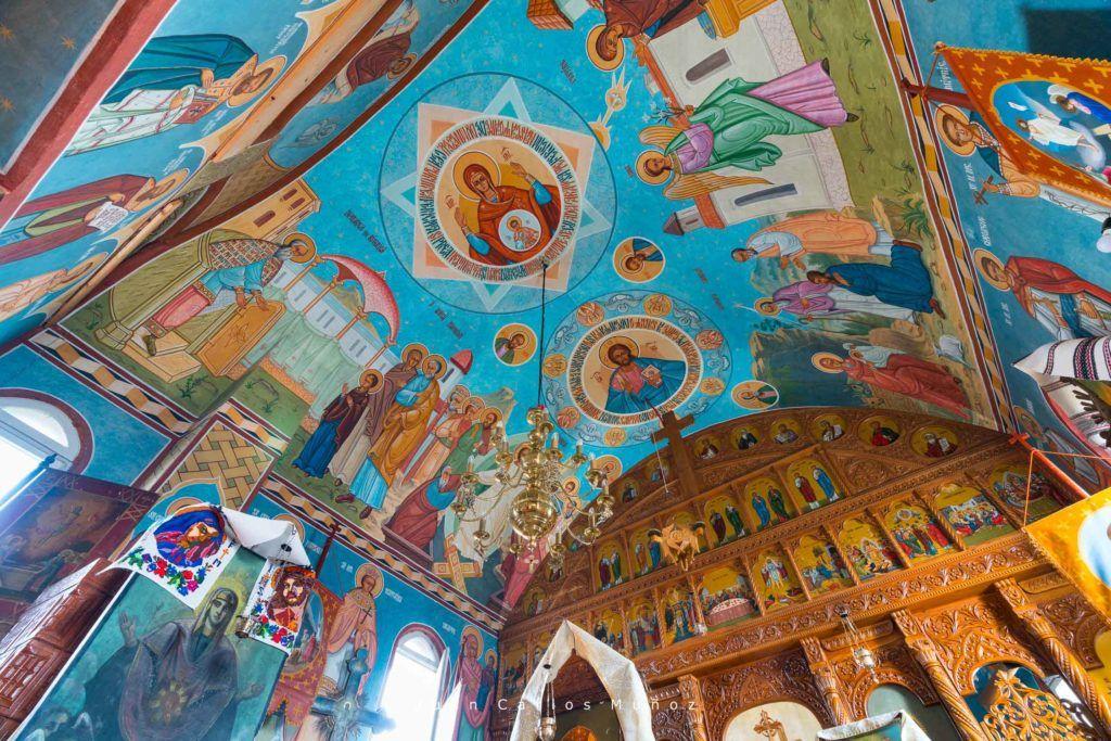 viajes de mujeres en Rumania, viajes al delta del danubio, visitas en delta danubio