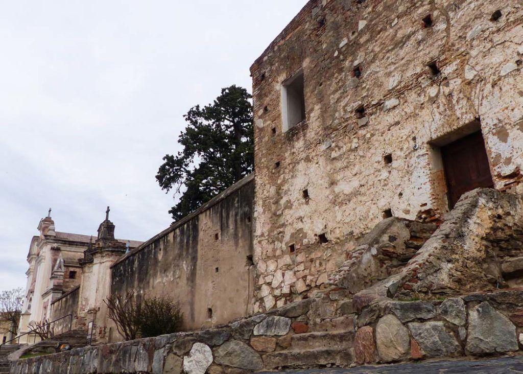 cordoba argentina, estancias jesuiticas