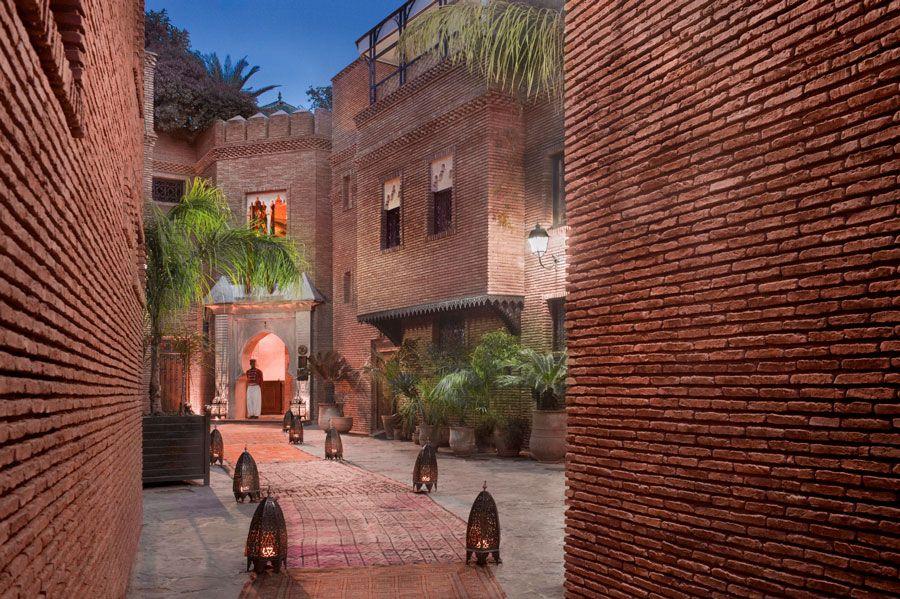 hoteles con encanto, hoteles del mundo, viajes a Marruecos, viajes para dos, viajes con amigas