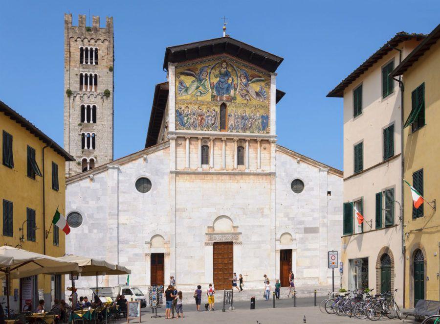 viajes a Italia, viajes con arte, música