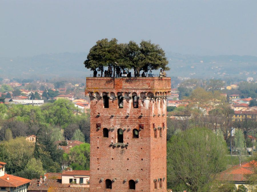 viajes por Italia, viajes con arte, música