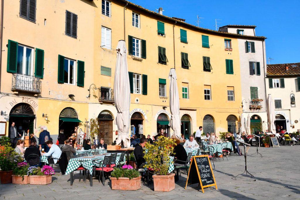 viajes con arte, viajes a Italia, viajes con amigas