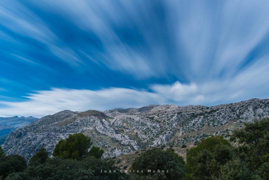 Parque Nacional Sierra de las Nieves, viaje malaga, naturaleza malaga