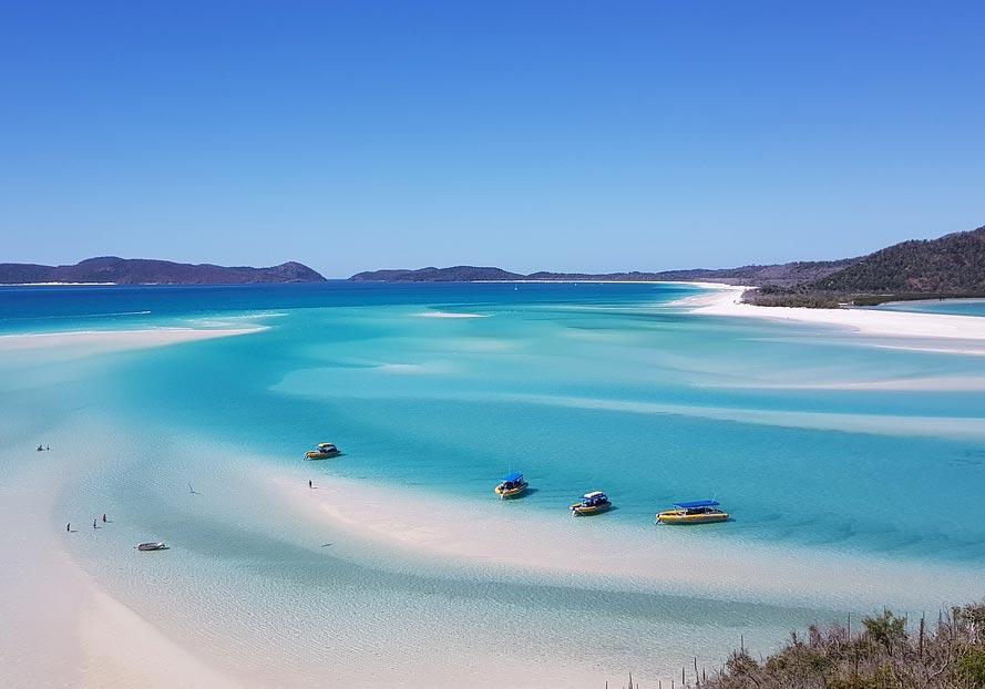 buceo australia, gran barrera australia