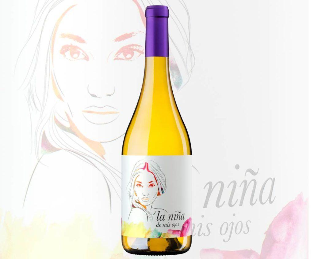 cena romantica, vinos originales