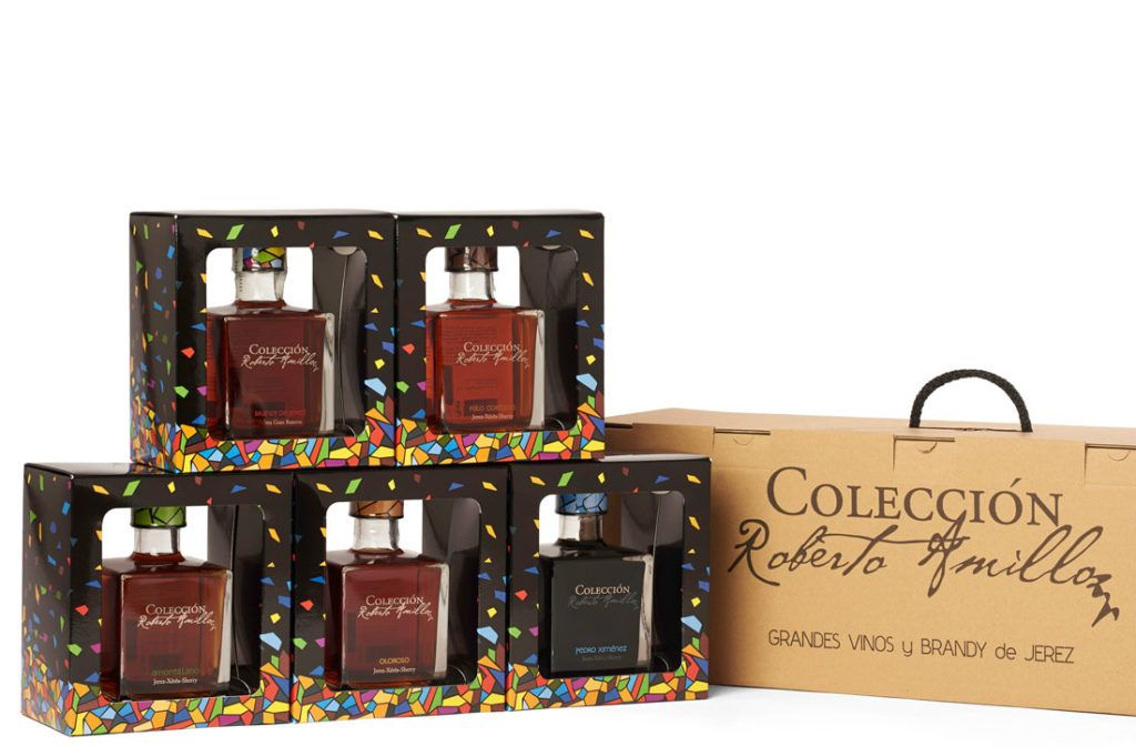 regalos san valentin, regalos romanticos, estuches jerez frascos perfume