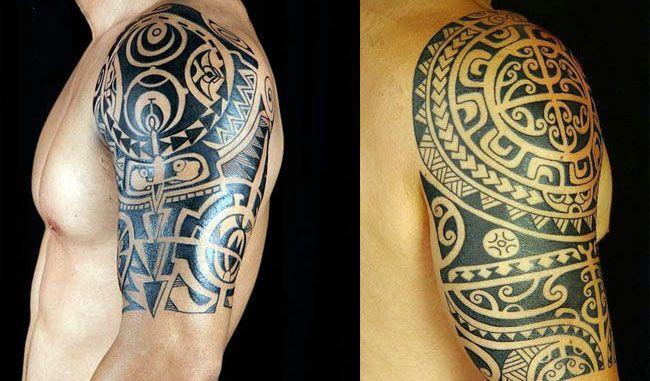 tatuajes isla de pascua, viaje isla pascua