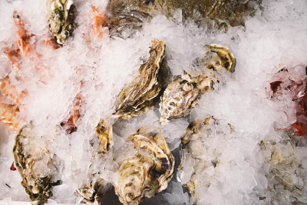viajes de parteja, burdeos romantico, ostras en burdeos