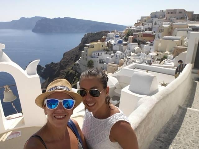 tacones viajeros, agencia viajes mujeres, mujeres viajeras, viajar sola en grupo